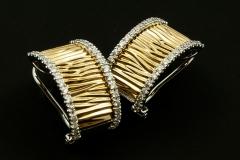 Img144014ky diamond omega clip earrings