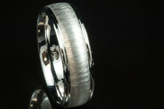 Img0208-as-Smart-Object-1