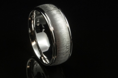 gents-14kw-etched